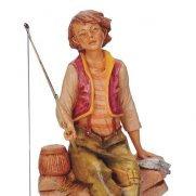 Jacob pescador 12 - 52909