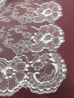 Mantilla boda - 10581