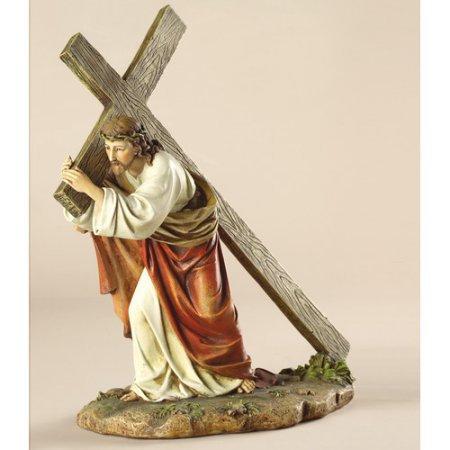 Jesús Nazareno - 40733