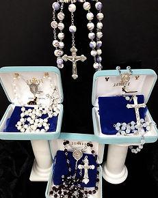 rosarios (12).jpg