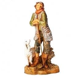 Peter ovejero 7.5  -52875