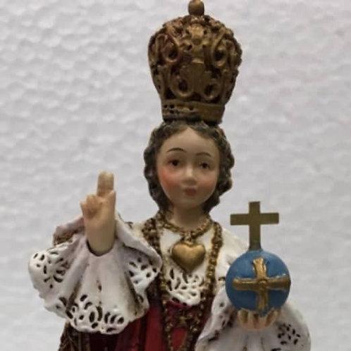 Niño Jesús de Praga - 46488