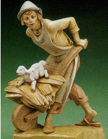 Darius 7.5  - 52892