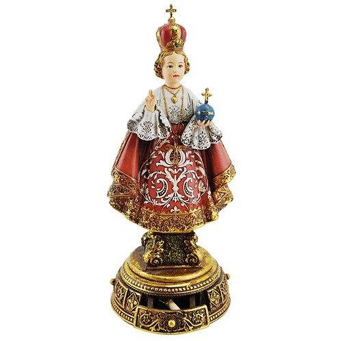 Niño Jesús de Praga - 62813