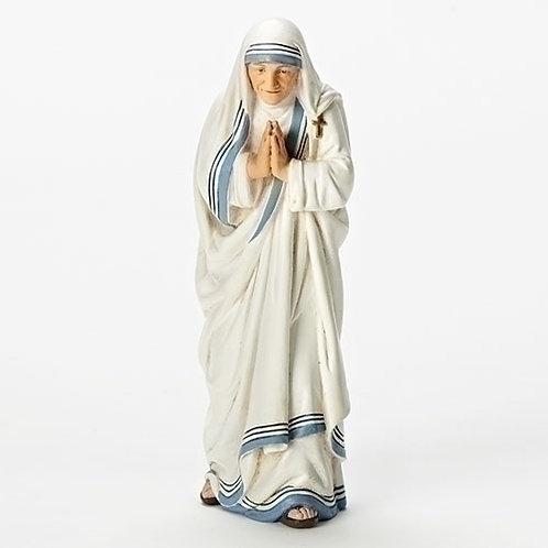 Sta. Madre Teresa de Calcuta - 65918