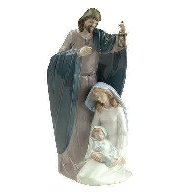 Natividad de Jesús - 02001621 Nao