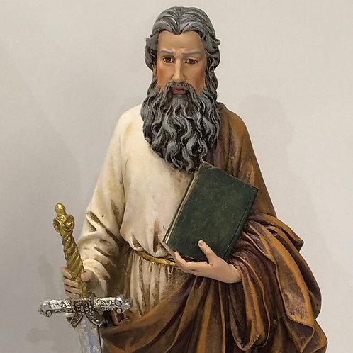 "St. Pablo 10.5"" - 62993"