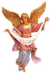 Angel Gloria12  -72917