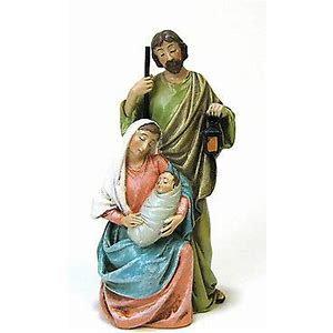 Sagrada Familia - 46470