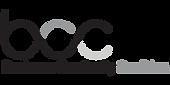 2020 BCC Logo_Black750.png