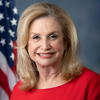 Carolyn_Maloney400px.jpg