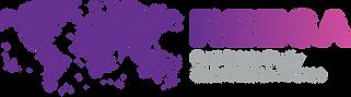 2020 REESA Logo.png
