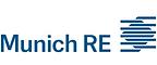 Munich Re Logo.png