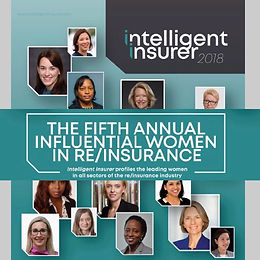 Intellgent Insurer 2018.jpg