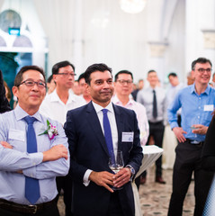 SRA 40th Auction - 22nd May 2019-97.jpg
