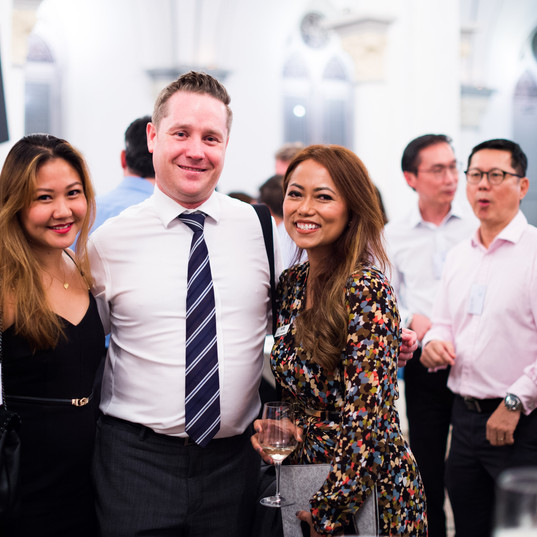 SRA 40th Auction - 22nd May 2019-37.jpg