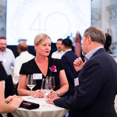 SRA 40th Auction - 22nd May 2019-33.jpg