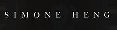 Simone Heng Logo3.png