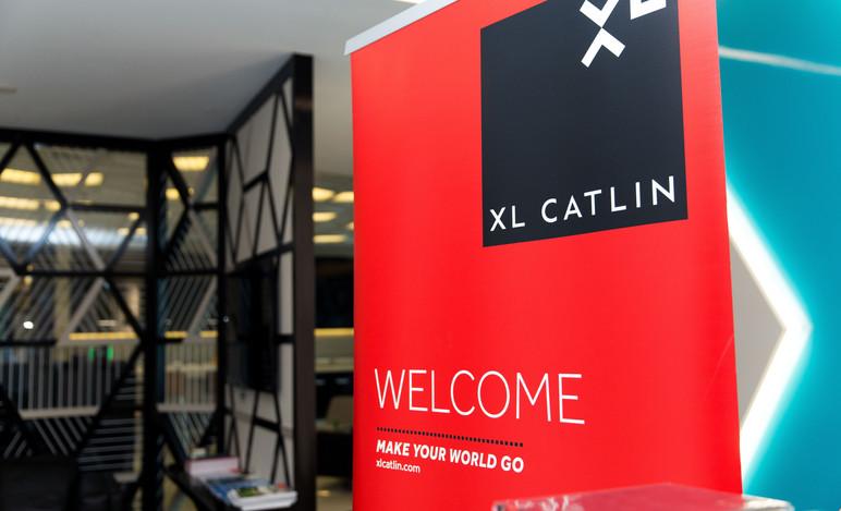 XL Catlin - 11th July 2018-3.jpg