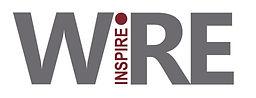 WiRE Logo.jpg