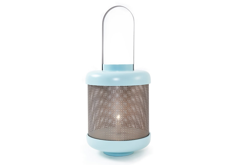 Tara Lanterne Lamp
