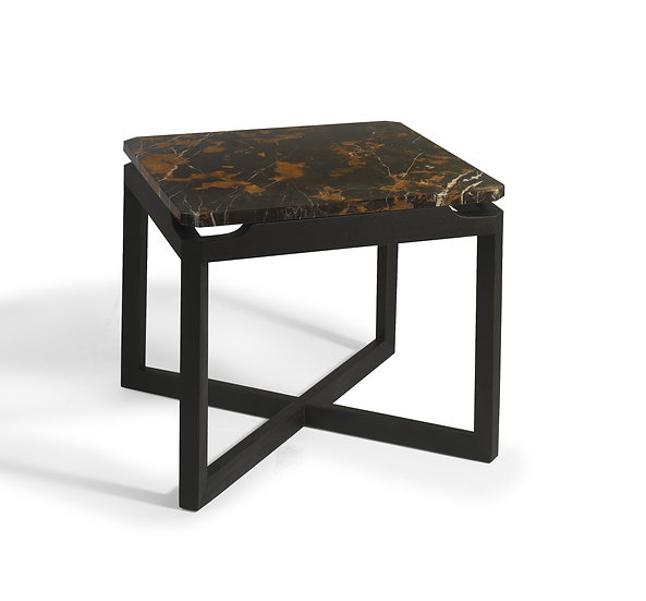 Zoilo Coffee Table