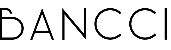 Bancci - Logo.png