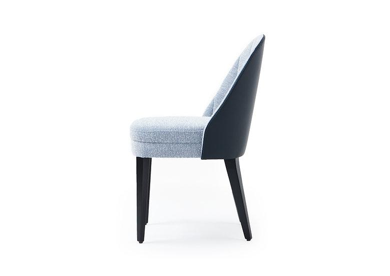 Corbetti Chair