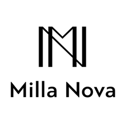 milla-nova-logo-300x300.png