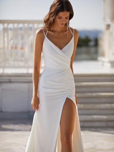 Style: Erica