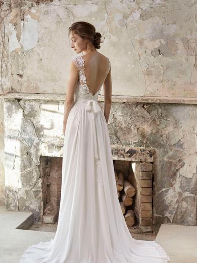 Style: Muriel OC2028