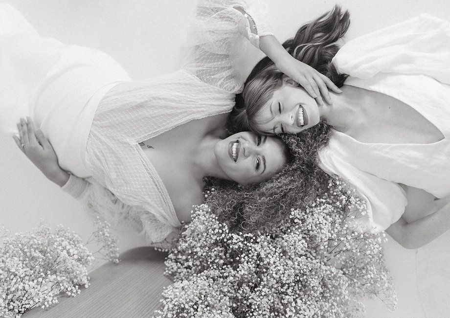 Bridal-And-For-Love-%2BRebecca-Schonevel