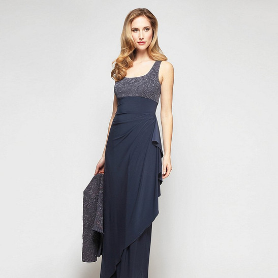 Style 125196