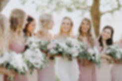 gordon-winery-wedding-pasco-washington-m