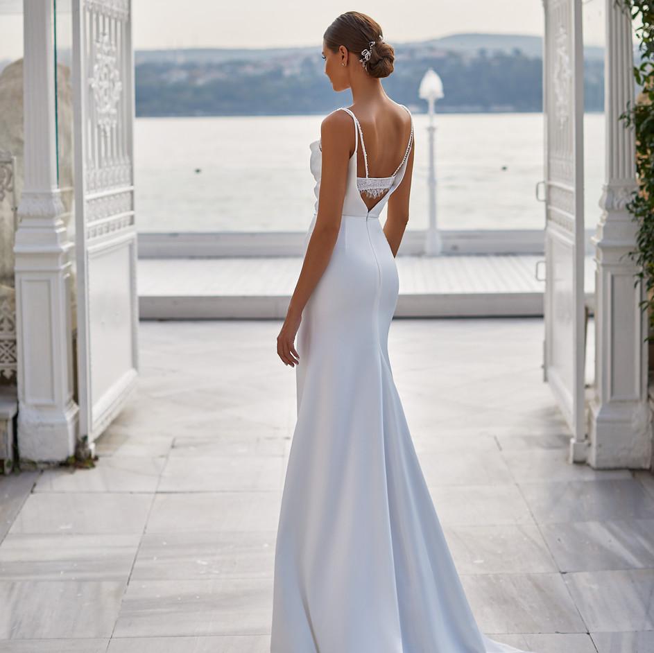 Style: Ivonne
