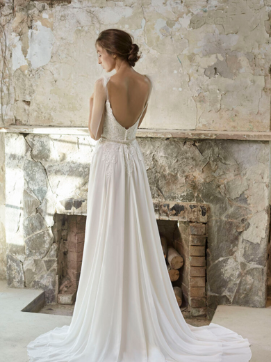 Style: Jade OM1843