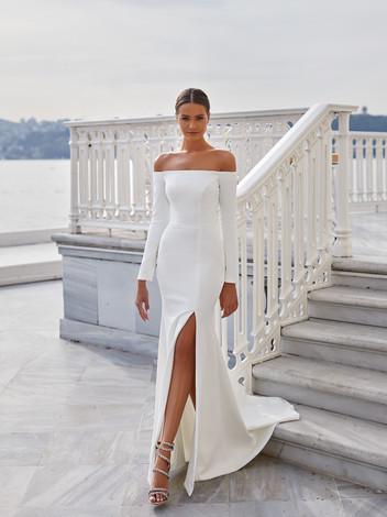 Style: KArlie