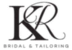 KR Bridal Logo Photo.png