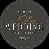 diamond_badge.png