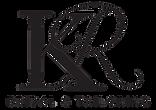 KR Bridal Logo Transparent.png