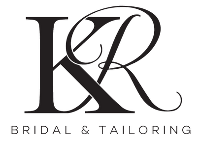 KR Bridal Logo Transparent.png