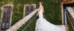 Marys Bridal Pic.jpg