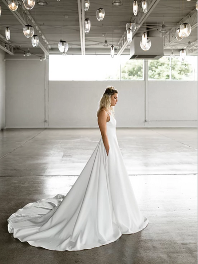 Style: Phillips