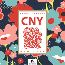 CNY Collection