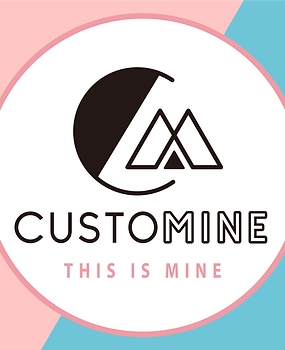 CUSTOMINE-Logo.png