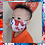 Thumbnail: Design Your Own MASK!  (Pack of 2 / Pack of 3)