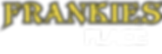 frankies_place-logo.png