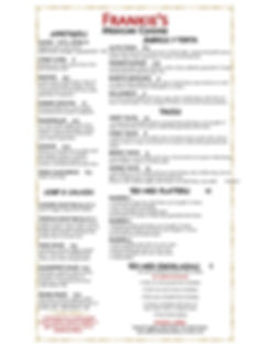 Frankies_Wylie_Lunch_menu_copy_.jpg
