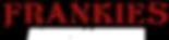 frankies_logo2.png