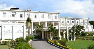 jamaica-house-kingston-2.jpg